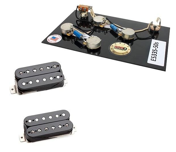 Les Paul Wiring Diagram Seymour Duncan 59 Furthermore Gibson Les Paul