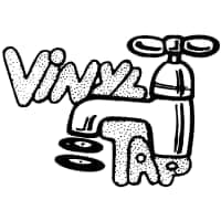 Vinyl Tap Listings for New and Used Vinyl, CD and Cassette