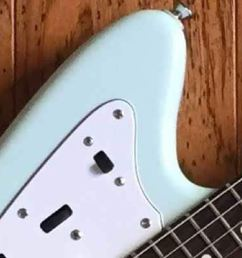 le paul 2 vol 2 tone guitar ground wiring diagram [ 2000 x 400 Pixel ]