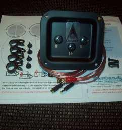 earcandy 2x12 2x10 guitar amp speaker cab series stereo mono combo 8 ohms l 8 ohms r 16 ohms mono [ 1600 x 1200 Pixel ]
