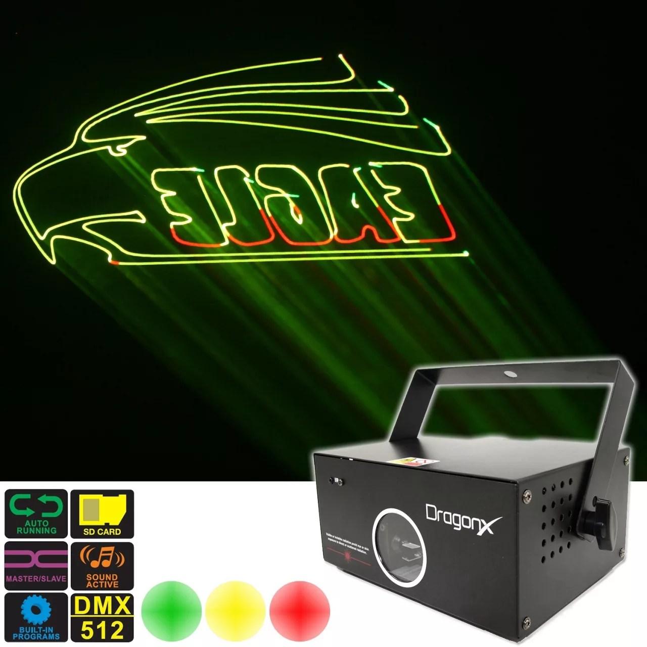 Track Lighting Projector