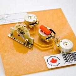 Strat Wiring Diagram Bridge Tone Ecu Mitsubishi Triton Reilander Swh 2 Wire Harness With Added