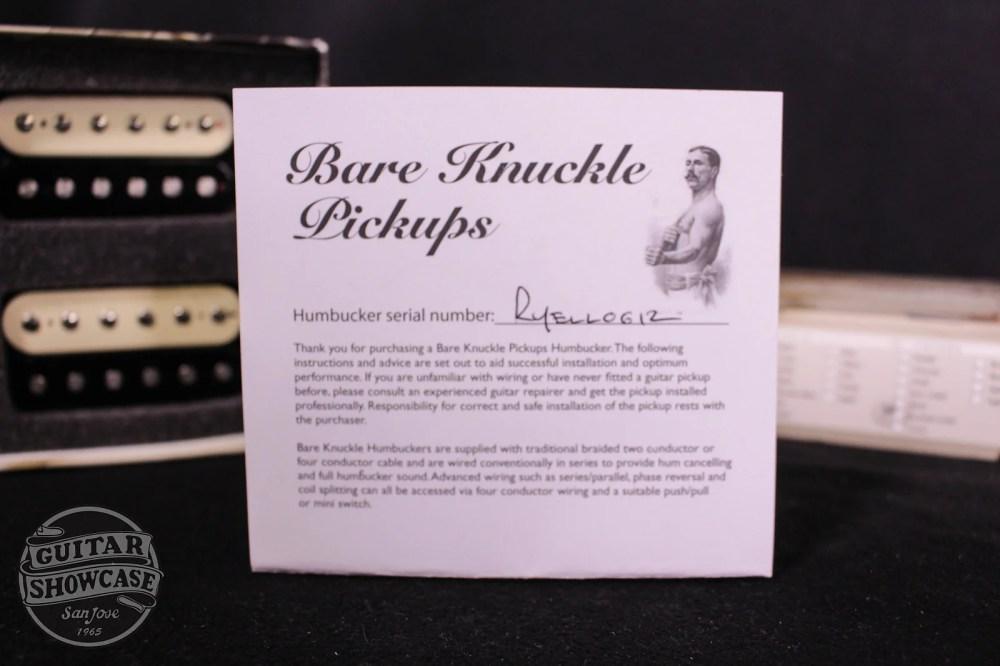 medium resolution of bare knuckle pickup wiring split