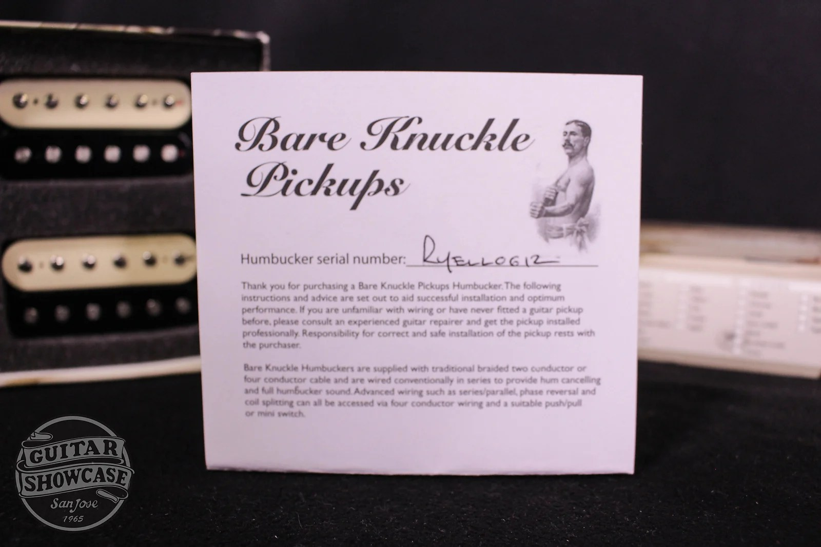 hight resolution of bare knuckle pickup wiring split