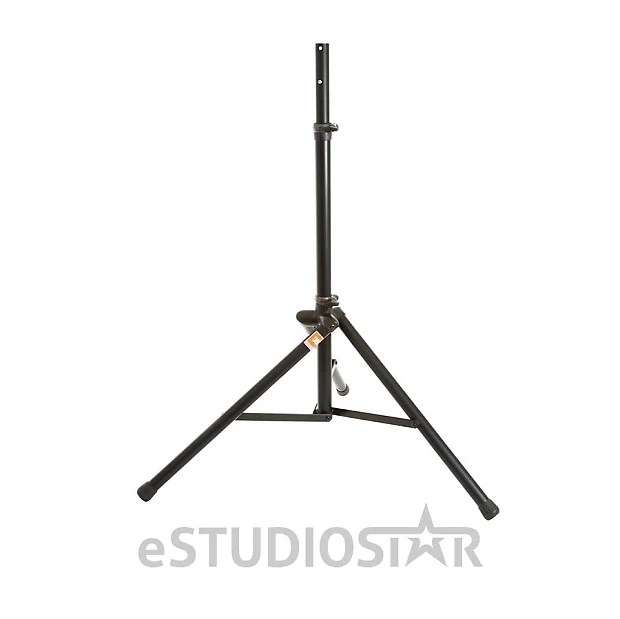 JBL JBLTRIPOD-MA Manual Adjust Speaker Tripod