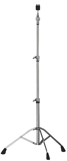 Yamaha CS 750 Single Braced Straight Cymbal Stand
