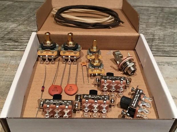 Wiring Diagram Moreover Fender Jaguar Wiring Diagram On Wiring