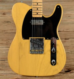hot rod wiring diagram wiring diagrams source 2018 street rod harley davidson usa [ 1600 x 1600 Pixel ]