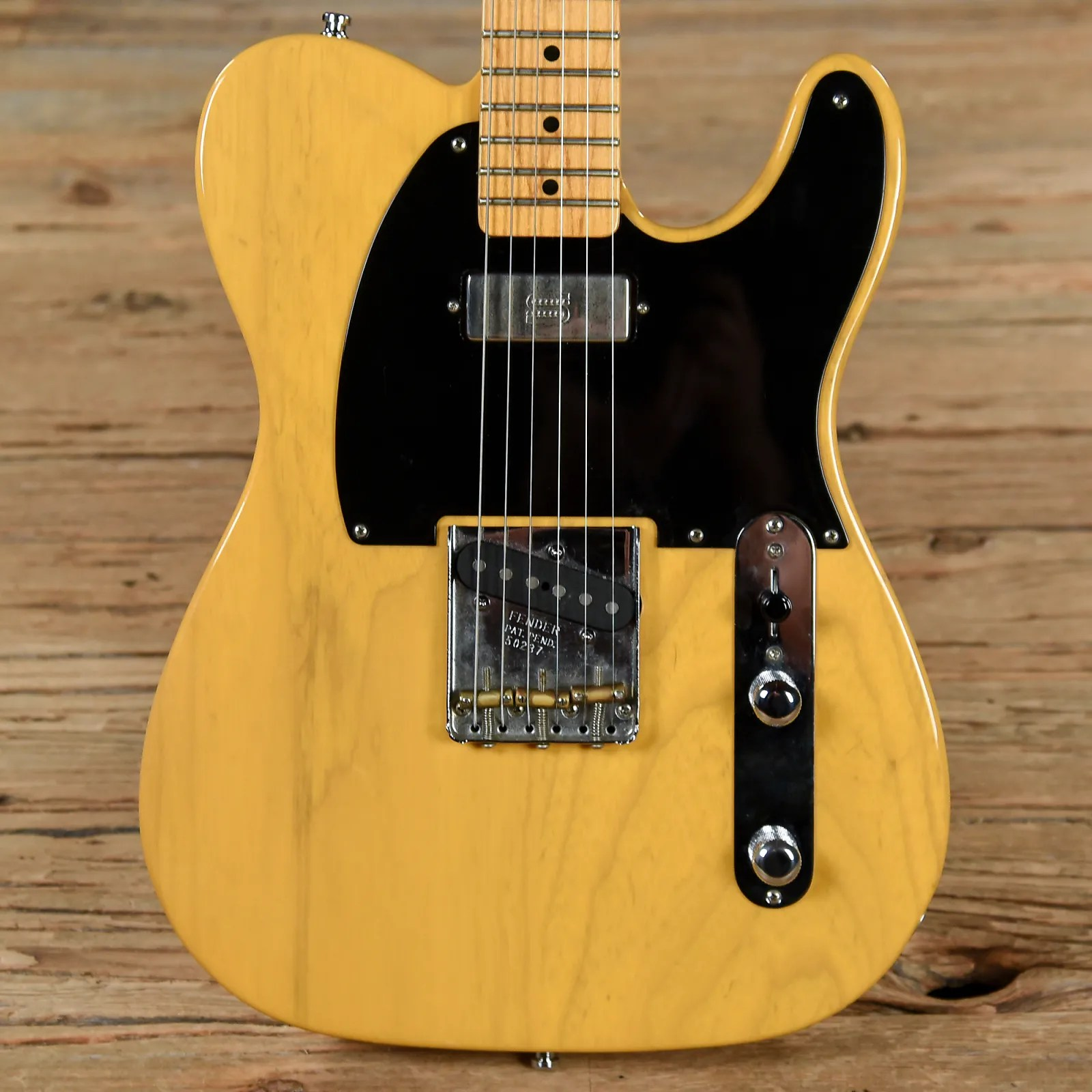 hight resolution of hot rod wiring diagram wiring diagrams source 2018 street rod harley davidson usa