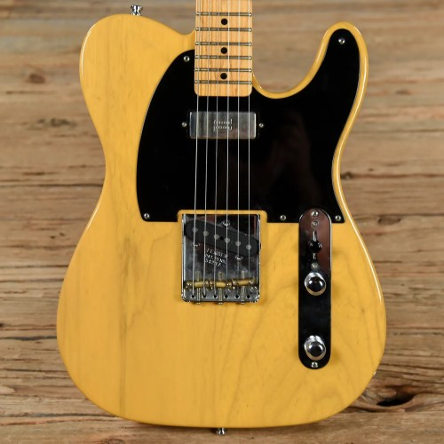 small resolution of hot rod wiring diagram wiring diagrams source 2018 street rod harley davidson usa