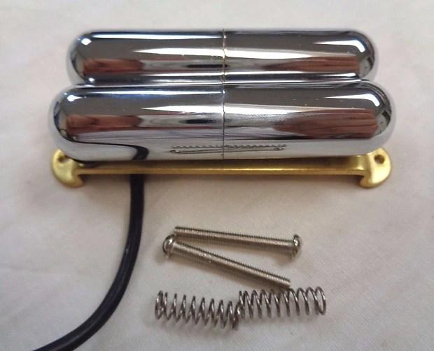 Double Humbucker Wiring Diagram Further Electric Guitar Anatomy