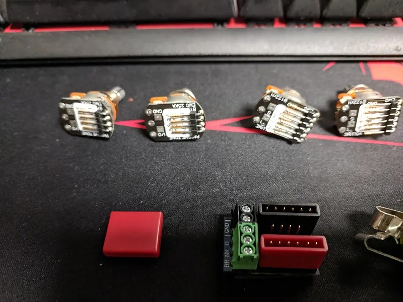 Guitars Guitar Pickups Emg J Kit Solderless Conversion Wiring