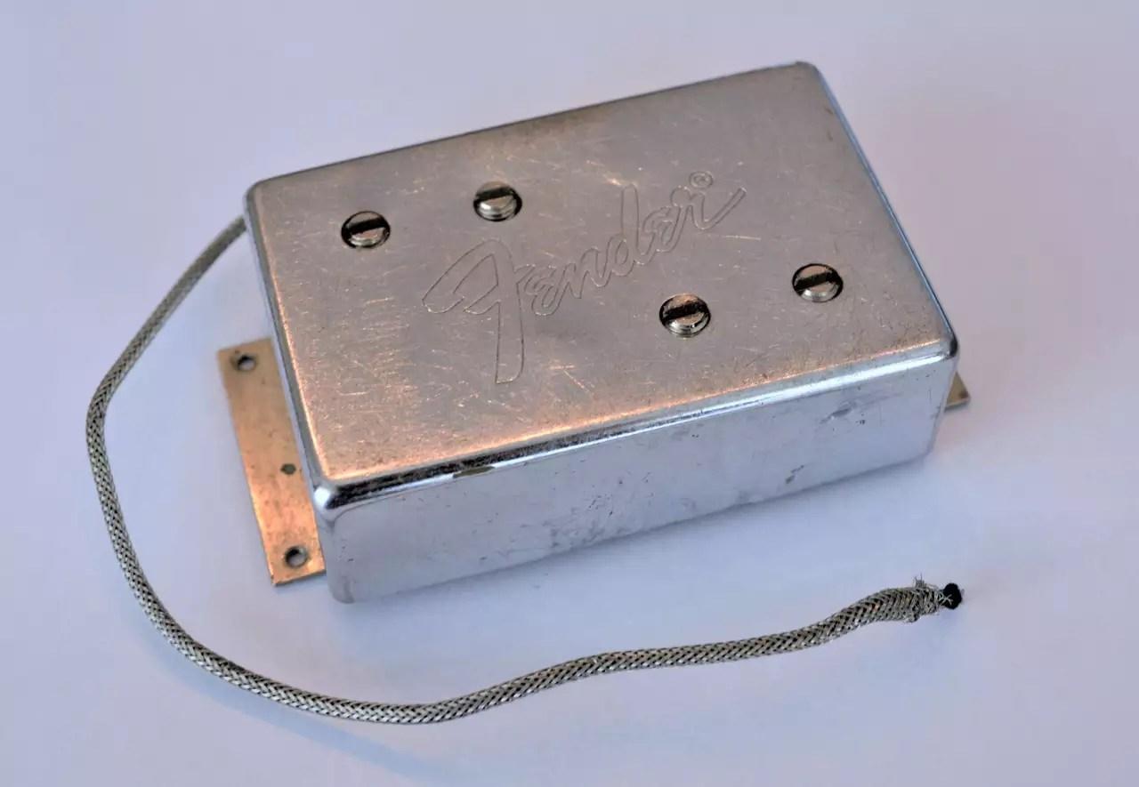 fender humbucker wiring sets and venn diagrams symbols vintage telecaster bass wrhb wide range
