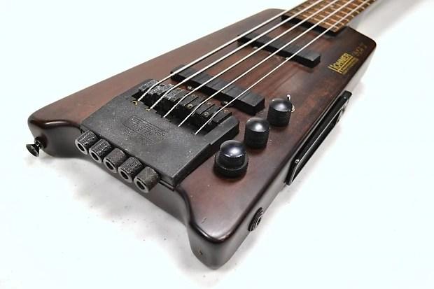 Electric Guitar Schematics Pj Bass Wiring Diagram
