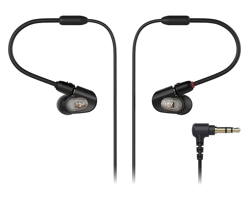 Soundcraft Si Impact DSP Digital Mixer+Audio Technica Drum