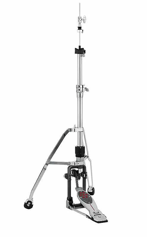 Pearl H2050 Eliminator: Redline Dual-Leg PosiLink Pro Hi