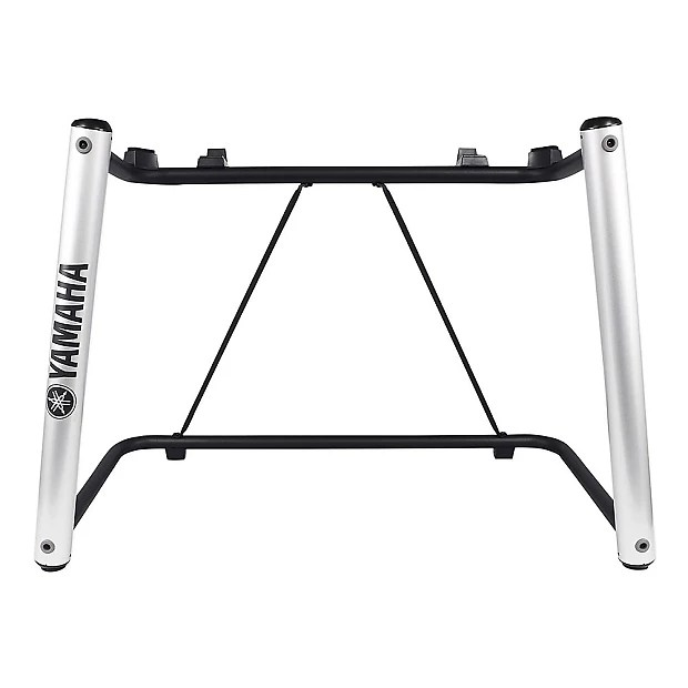 Yamaha TRSMS05 Keyboard Stand for Tyros w/ TRS-MS04