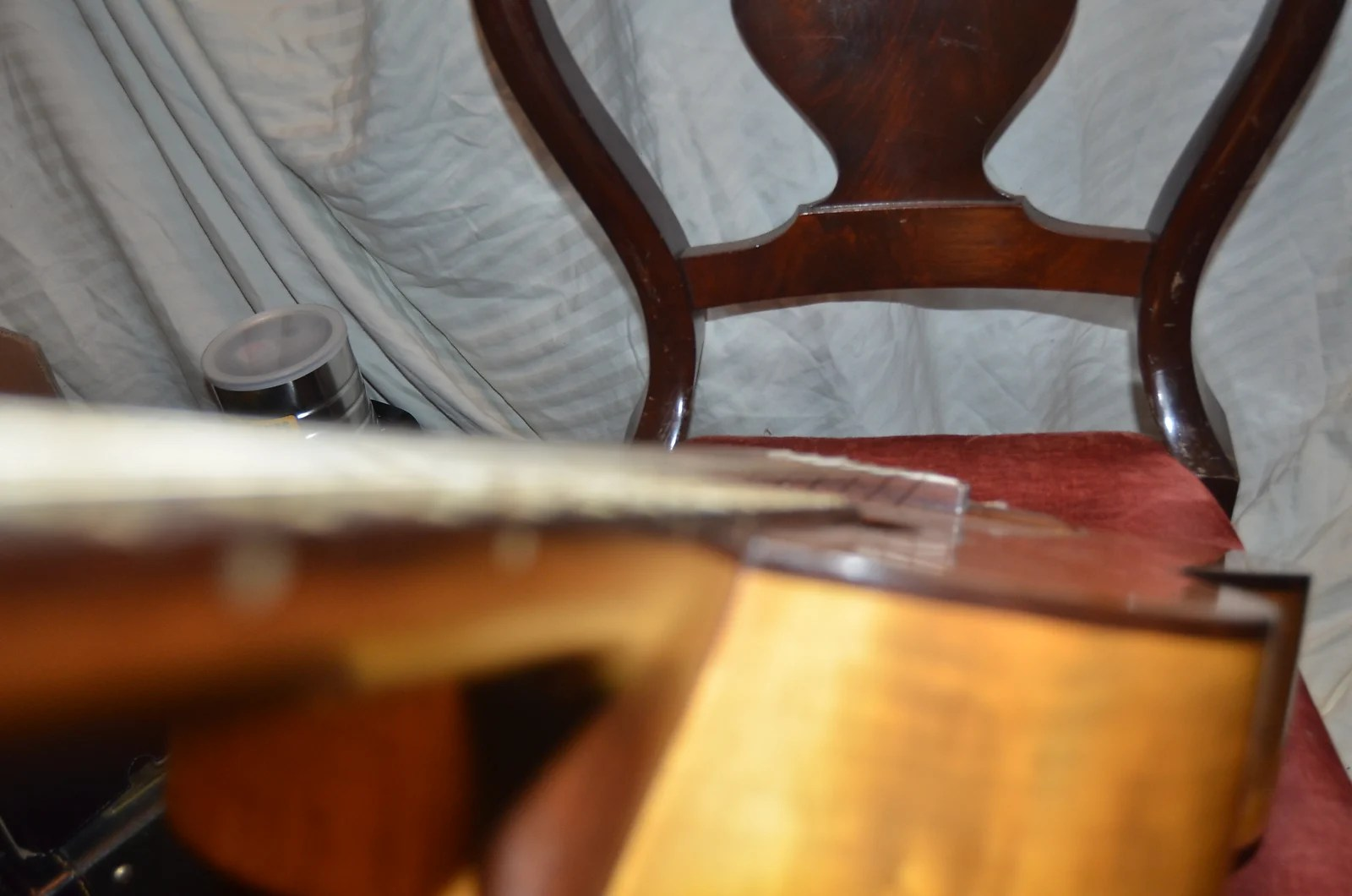 classical guitar chair material to cover dining room chairs raffele calace figlio see all details natural