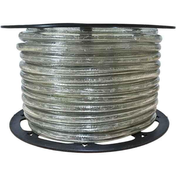 Clear Incandescent Rope Lights Lighting 148 Ft - 120v Reverb