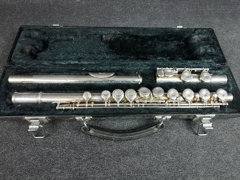 How To Make A Flute Case Cover