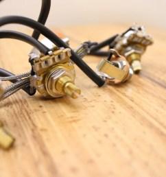 gibson wiring jack [ 1600 x 1067 Pixel ]