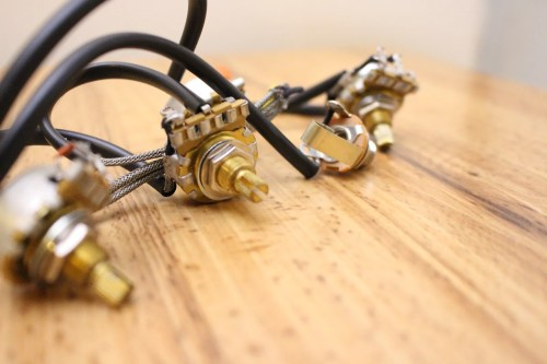 small resolution of gibson wiring jack