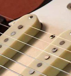 kingston teisco guitar wiring diagram [ 2000 x 400 Pixel ]