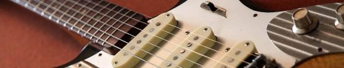 small resolution of kingston teisco guitar wiring diagram