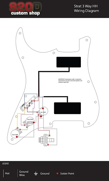 DiMarzio John Petrucci Guitar Pickup Set Liquifire