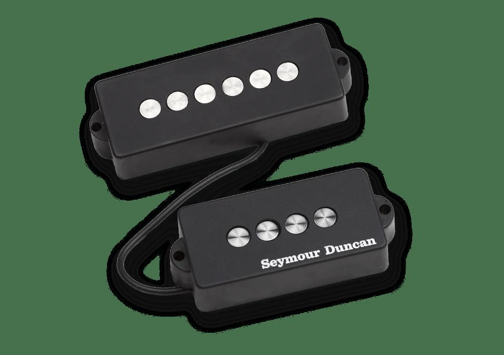 medium resolution of samick 5 string bas wiring