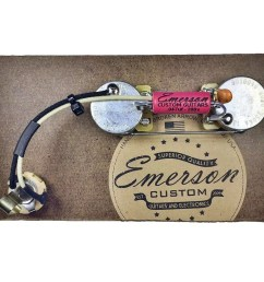 strat wiring diagram fender emerson custom prewired kit for precision b 250k ohm pots on fat  [ 1600 x 1600 Pixel ]