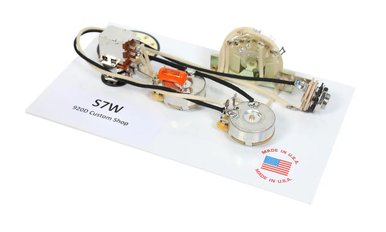 hight resolution of stratocaster wiring harnes