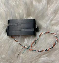 lace alumitone deathbucker wiring [ 1280 x 1280 Pixel ]