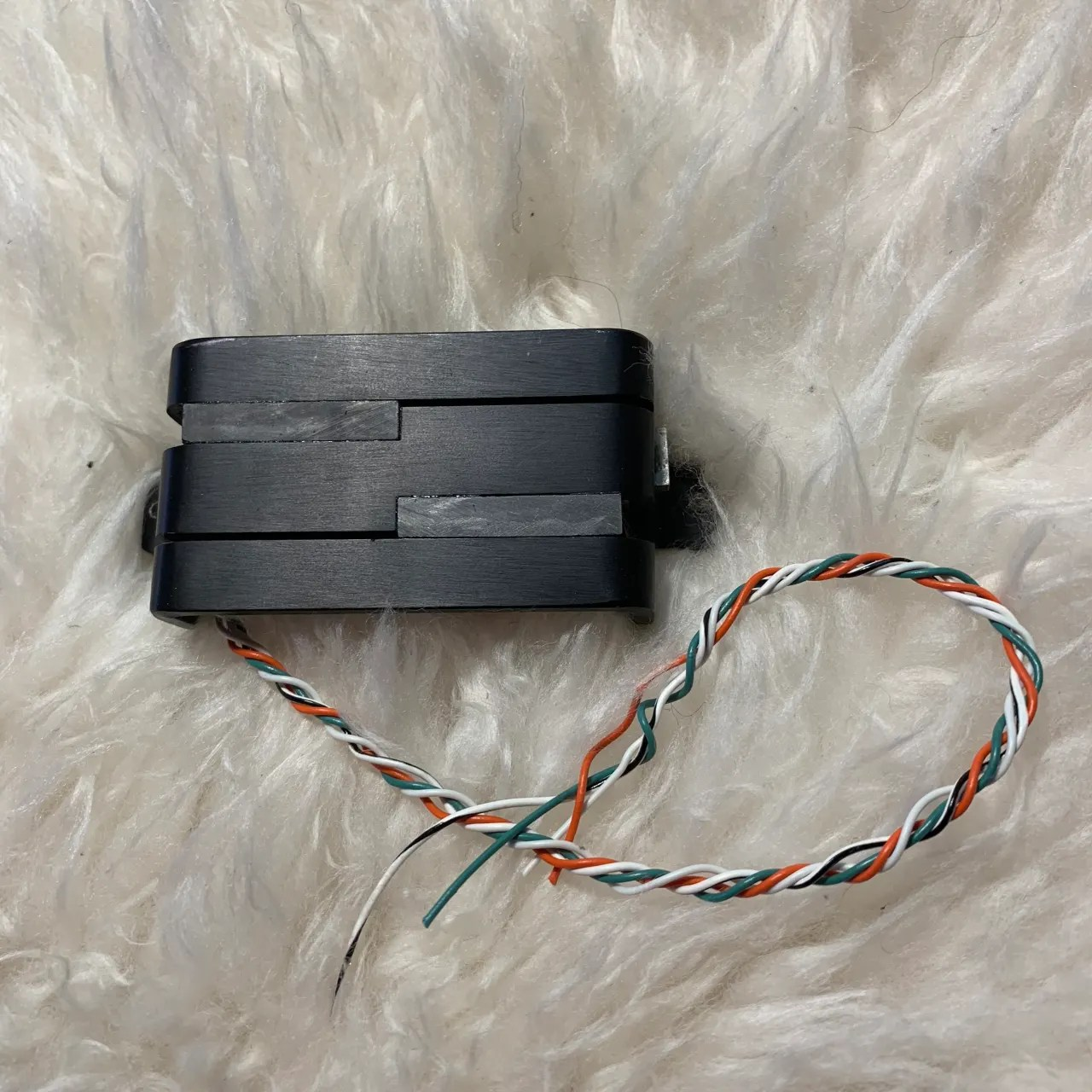 hight resolution of lace alumitone deathbucker wiring