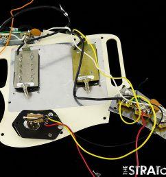 fender kurt cobain jaguar wiring diagram wiring diagram query kurt cobain fender jaguar wiring diagram [ 1024 x 768 Pixel ]
