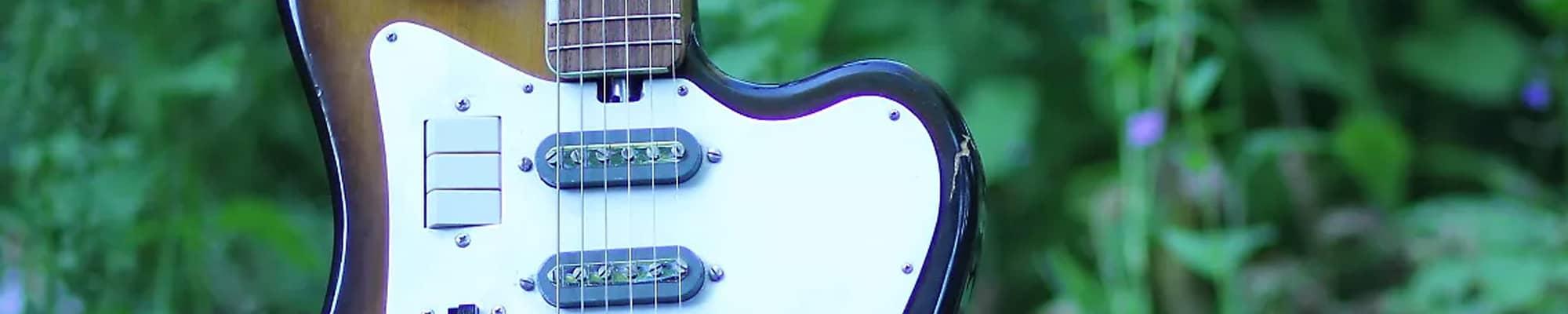 hight resolution of mosrite guitar wiring diagram