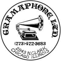 Gramaphone Records Listings for New and Used Vinyl, CD and