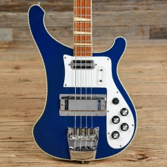 Rickenbacker 4001 Wiring Diagram E38 Ecm Harness For Guitar | Library