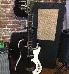silver tone guitar wiring [ 1200 x 1600 Pixel ]