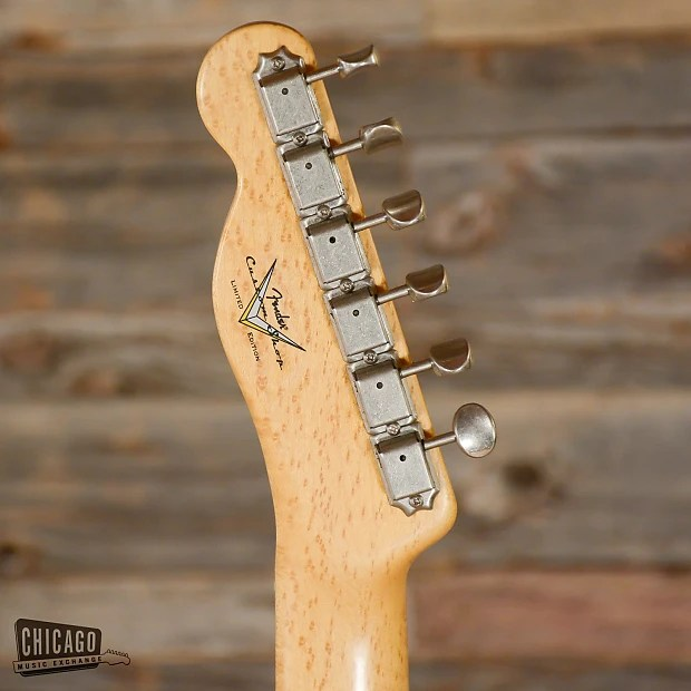 Way Switch And Twisted Tele Neck P Up Page 2 Telecaster Guitar