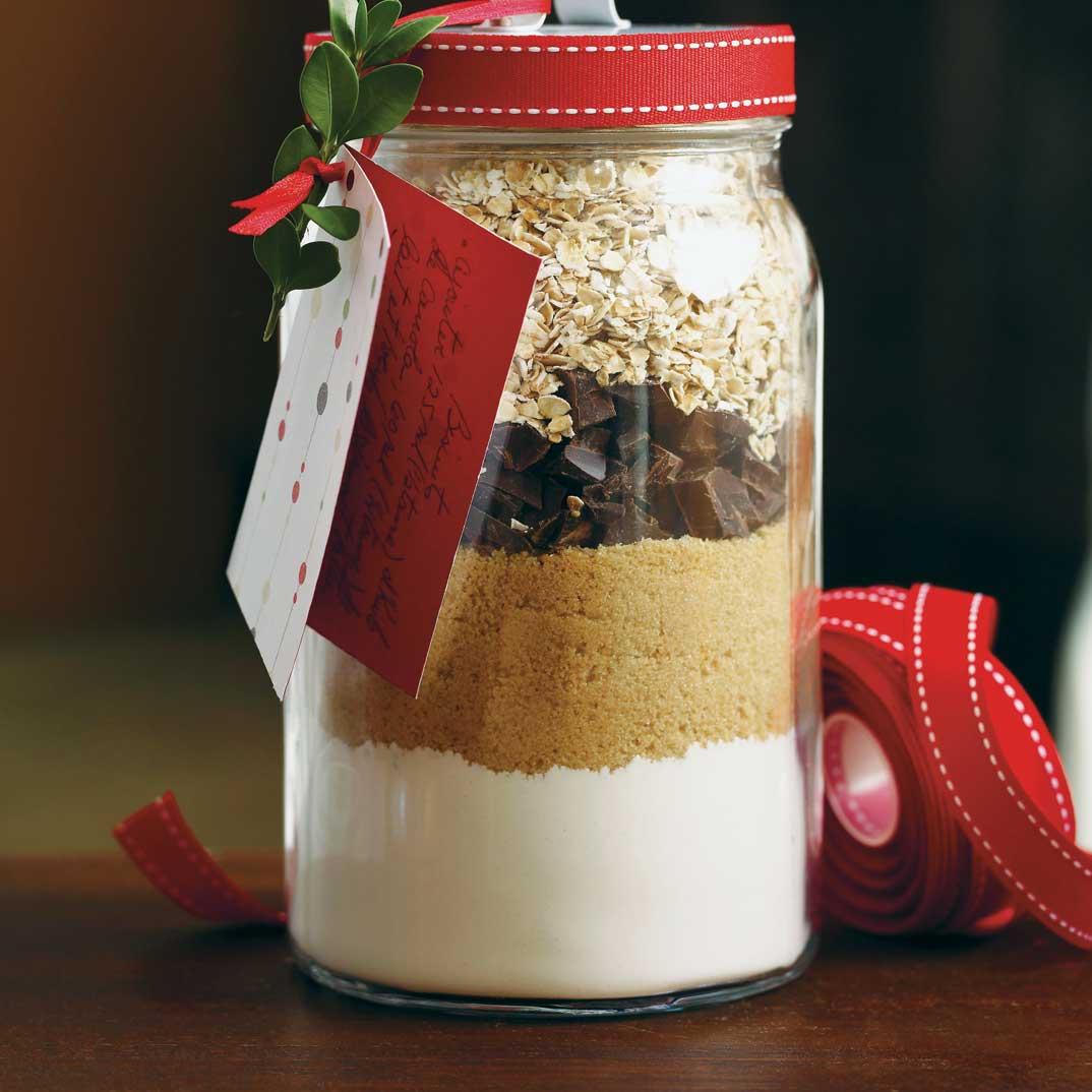 Recette Cuisine Gateau Chocolat
