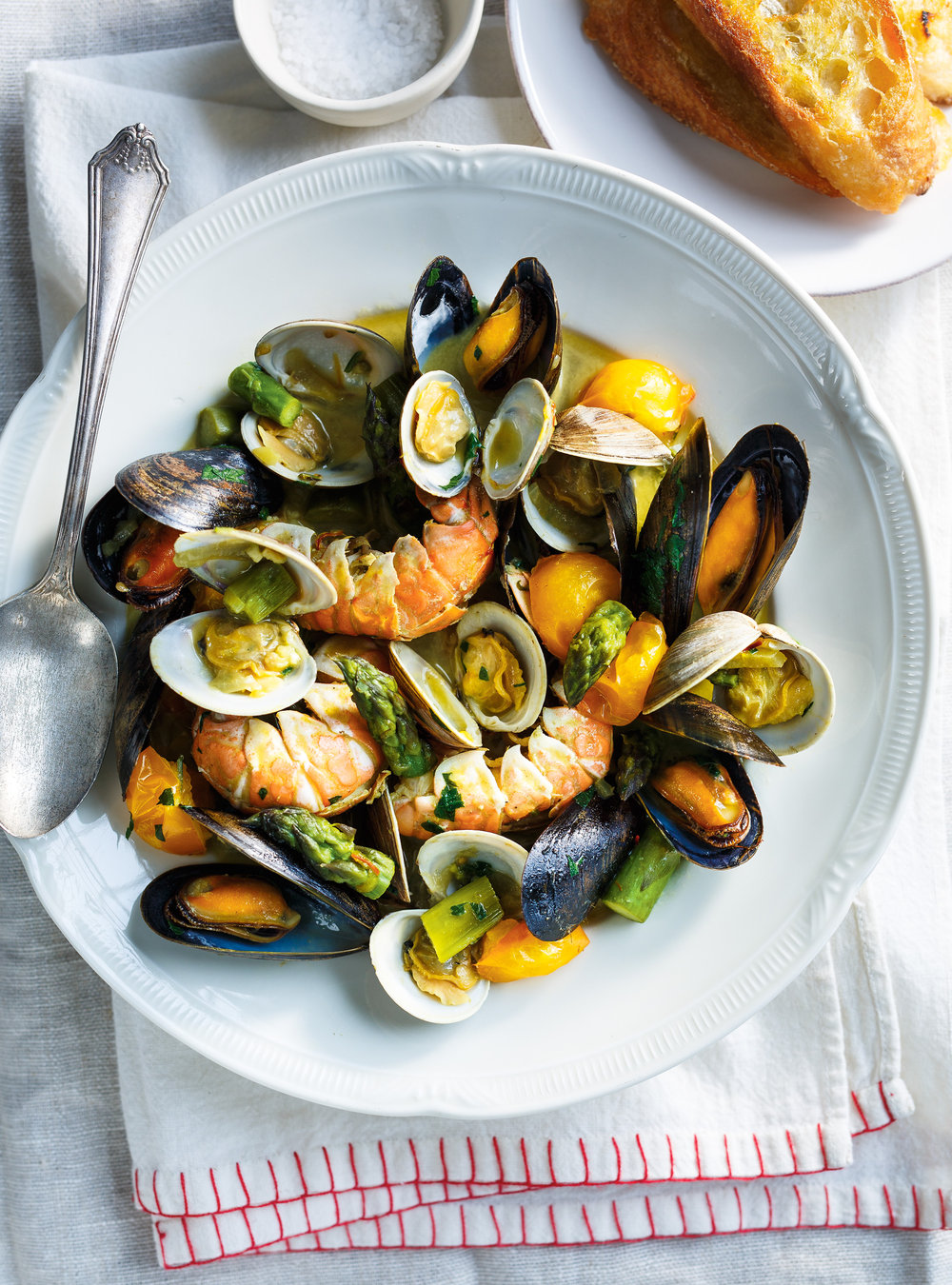 Recette De Cuisine Italienne