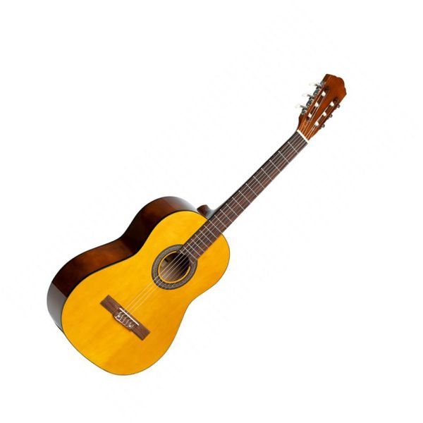 Guitar Starter Packages Rich Tone Music