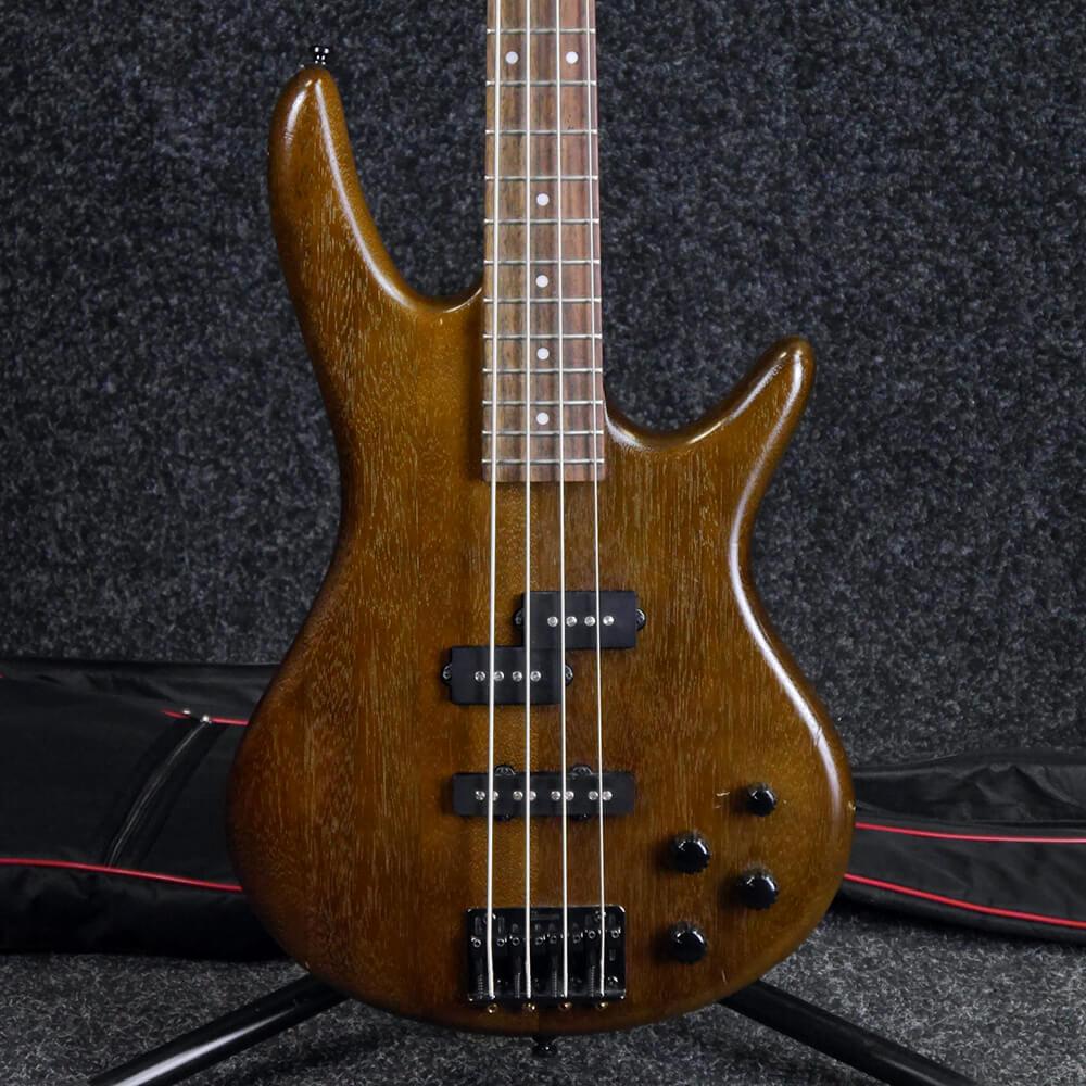 Ibanez Gio Gsr200 Bass