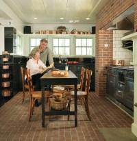 Kitchen Confidential - Rhode Island Monthly