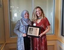 Rhode Island Monthly Wins Metcalf Award Diversity In