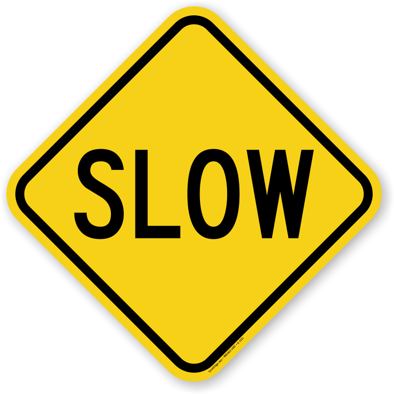 Image result for printable traffic signs transparent
