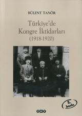 Osmanli Turk Anayasal Gelismeleri Bulent Tanor Nadir Kitap
