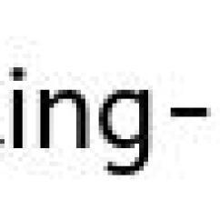 Foldable Rocking Chair Design Museum Copenhagen Folding Org Porch Patio Indoor Rocker Sea