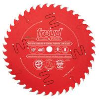 Freud® 10